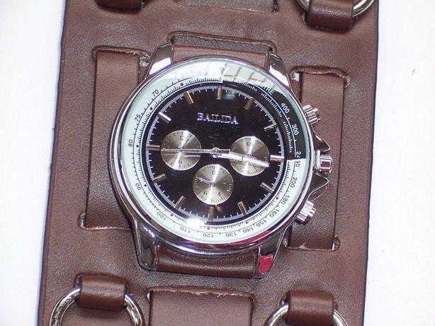 BR-L0024-7 336_