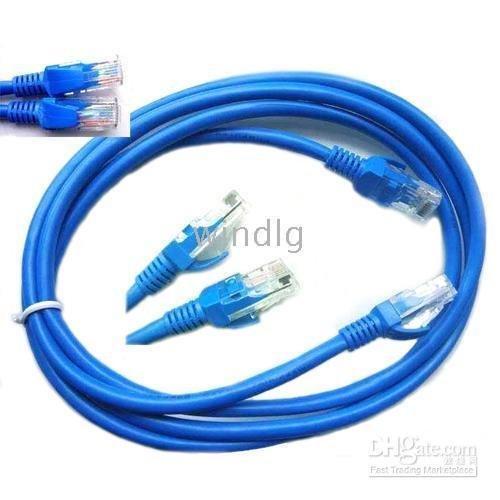 Splitter 3 Way Vga 3 Way Cable Splitter
