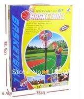 Детская спортивная игрушка Baby SBasketball 1,1 +