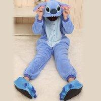 Женская пижама Kigurumi