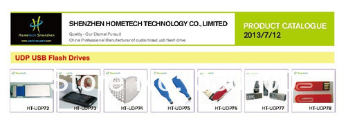 Products catalogue 4_.jpg