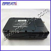 Оборудование для Радио и Телевещания satellite finder Satlink WS-6908 DVB-S, -P128