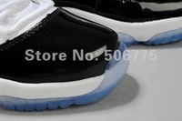 Branded mens basketball shoes black/white,running shoes,sports shoes hot style size:US8-13/EUR41-47!