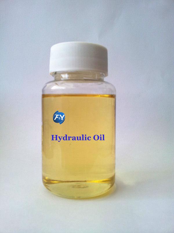 hydraulic oil 32#,46#,68#