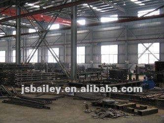 bailey bridge supplier/bailey panel/panel bridge