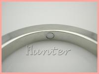 Детали и Аксессуары для сумок Hunter , original010