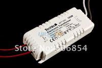 Трансформаторы освещения ultraok hg10080a