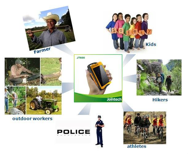 GPS locator track sim card location kids locator