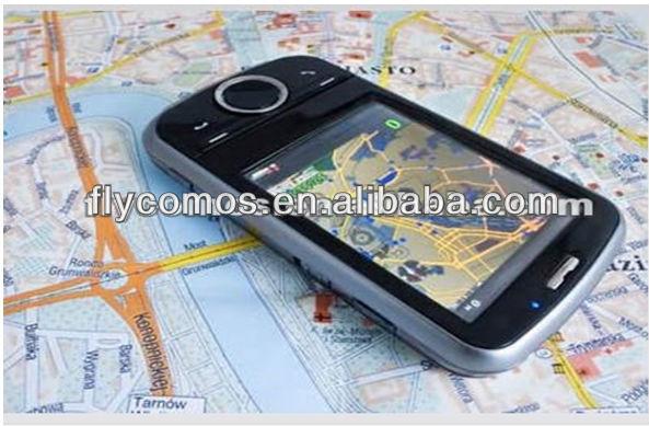 gps tracker wireless remote control gps tracking kids flycomos gps kids watch