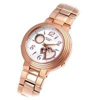 Наручные часы 6006g/7a