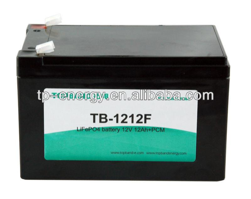 TB-1212F