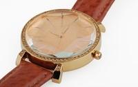 Наручные часы Fashion authentic female table c. chaton Table jelly Watch Women retro table