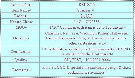 DSK0750-1.jpg