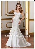 Свадебные платья  1818