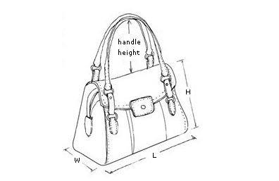 leatherlike waterproof Gym Bag