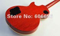 Гитара Free Shipping Slash Appetite Natural yellow burst Guitar SLASH electric guitar Wholesale