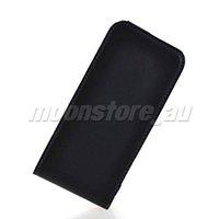 Чехол для для мобильных телефонов COW SKIN LEATHER FLIP POUCH CASE COVER FOR SONY ERICSSON XPERIA NEO MT15I
