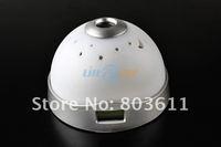 Будильники ultraok hg10050a