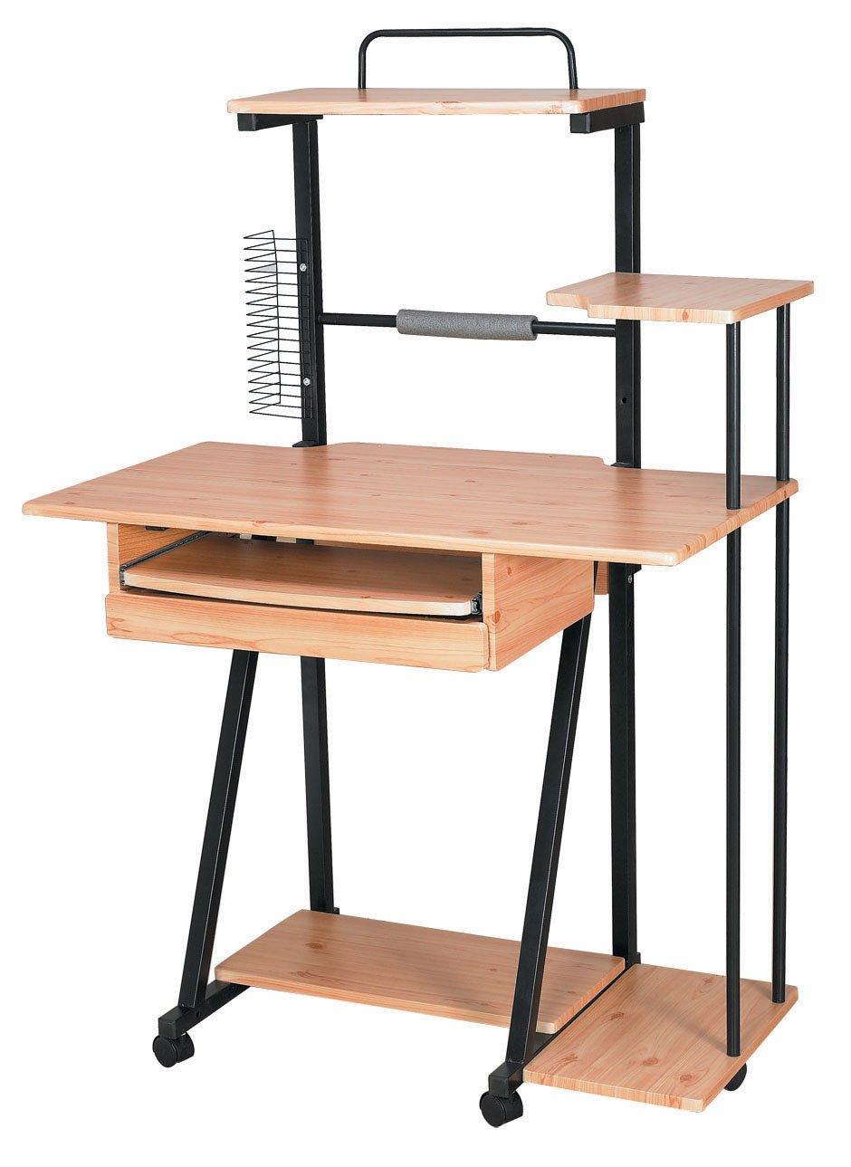 bureau ordinateur but images. Black Bedroom Furniture Sets. Home Design Ideas
