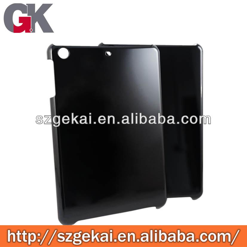hard pc case for ipad mini 2