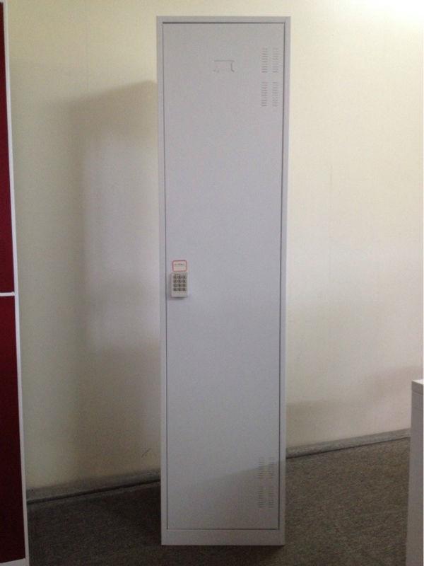 electronic lock EU-603M/ code locker/ vent locker/metal
