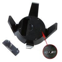 Дисплей для ювелирных изделий TOMTOP Powered LED Dropshipping H8736