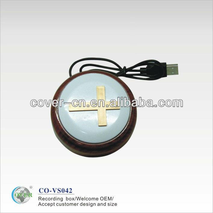 CO-VB042.jpg