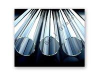 Архитектурно-строительное стекло China High borosilicate 3.3 glass tubing