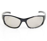 3D-очки vovomart 3dcp06