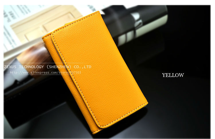 phone-wallet-bag_10