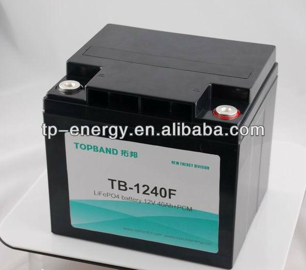 TB-1240F(3)
