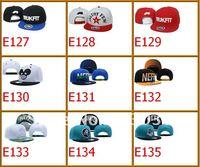 Женская бейсболка Pink Dolphin Strapback Hats Basketball Football Snapback 4000 style 20 pcs per Lot