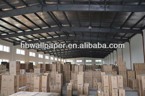 vinyl wallpaper sale