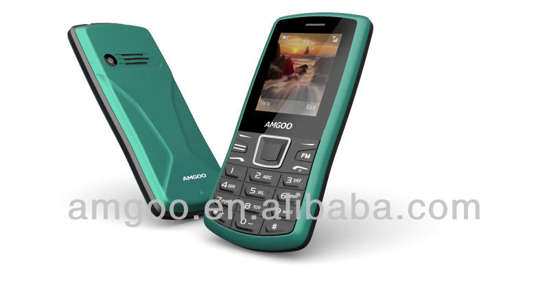low price and high quality mobile phones shenzhen china