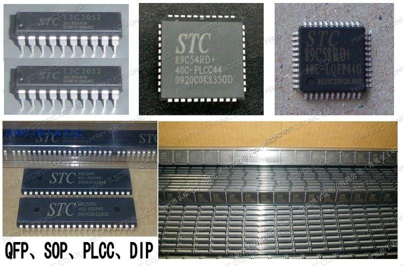 TDA12000H1/N1F00 TDA12000 IC