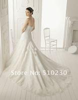 Свадебное платье Sophoeniya  wedding dresses