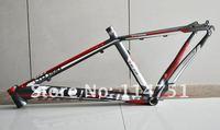 Раму велосипеда куб ООО
