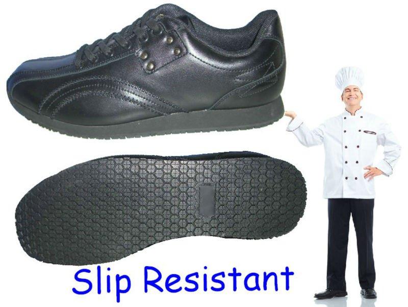 Zapatos para cocina hd 1080p 4k foto - Zapatos para cocina ...