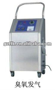 FRO water purifying equipment