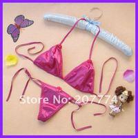 Женское бикини Bikini , Beachsuit, & , & Bikini Set