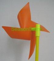 Ветряные мельницы OEM ш-07