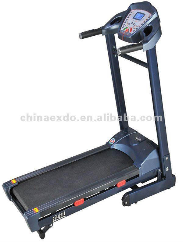 fitness machine price