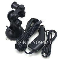 Автомобильный видеорегистратор New H190 car black box camera DVR, 150degree HD720, 8IR LED