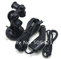 New H190 car black box camera DVR, 150degree HD720, 8IR LED, Free shipping!