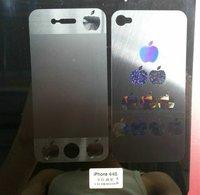 Защитная пленка для экрана 3D019-024 2012 new 3D protective film