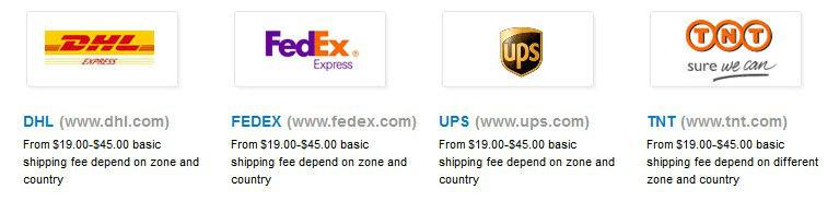 Jotrin Shipping
