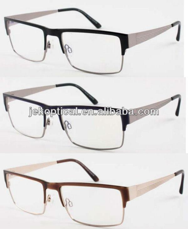 Glasses Frames Parts : Eyeglasses Parts Eyeglass Frame Parts - Buy Eyeglasses ...