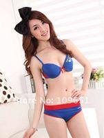 Комплект нижнего белья 2012 New fashion bra set, sexy underwear, high quality, Transparent sexy underwear, ladies' sex lingeries, sexy dress