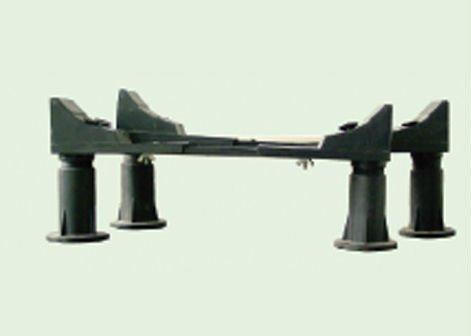 fonte plastique acier baignoire de pied autres. Black Bedroom Furniture Sets. Home Design Ideas