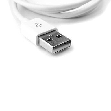 premium-usb-extension-cable-1m-_mtbmgj1298367121704.jpg